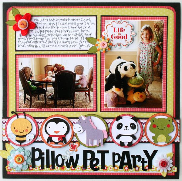 JanaEubank_PillowPetParty600