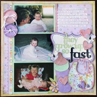 Baby Pages