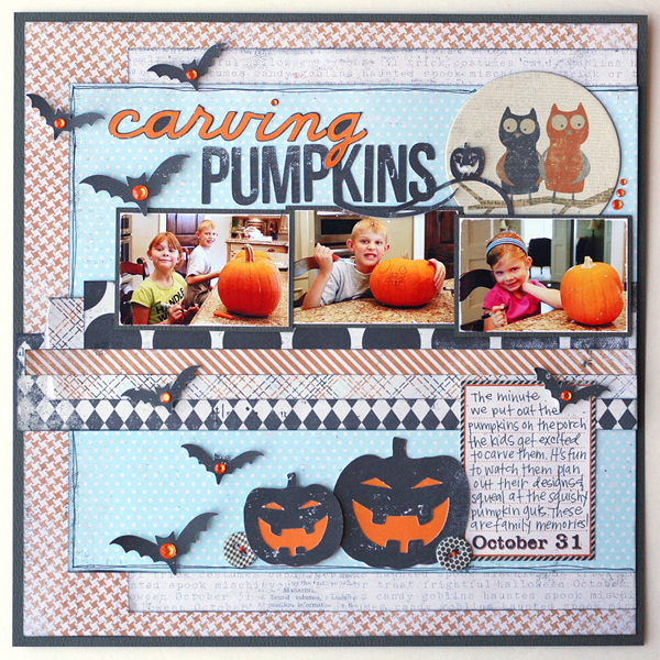 JanaEubank_CarvingPumpkins600