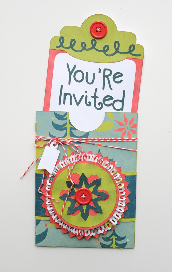 CMHolidayTags_JanaEubank_Invitation2