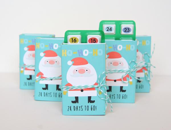 JanaEubank_ChristmasGum1