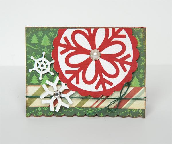 JanaEubank_ChristmasNotecard
