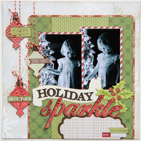 TCDec25th_JanaEubank_HolidaySparkleLayout1