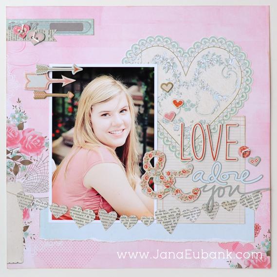 JanaEubank_BasicGrey_LoveAdoreYou9B