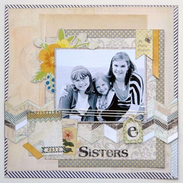 JanaEubank_BasicGrey_SistersSerenadeLayout