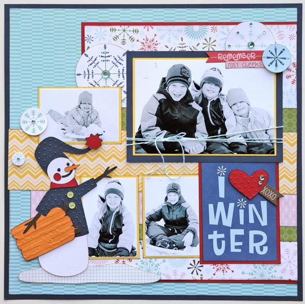 JanaEubank_Cricut_Winter1