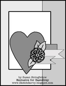 13-Feb-BasicGrey-Card-Sket