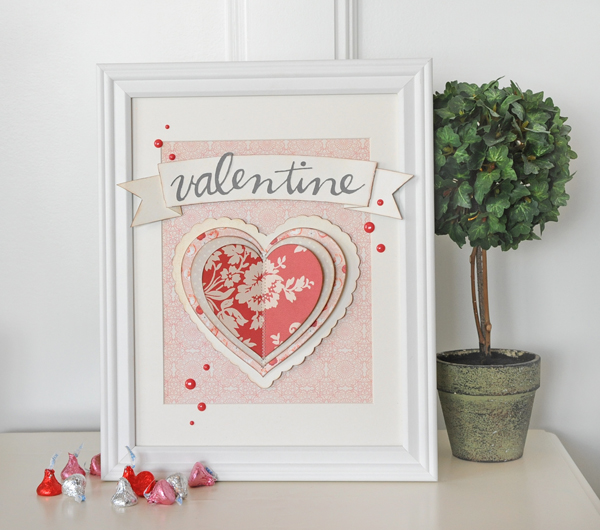 JanaEubank_MyMindsEye_ValentineFrame1