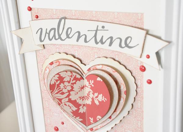 JanaEubank_MyMindsEye_ValentineFrame2