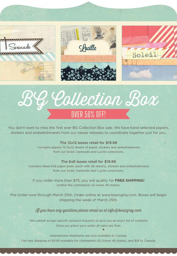 BG_Box