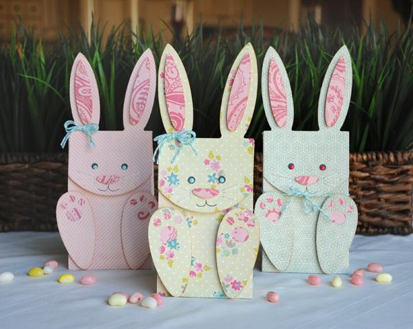 JanaEubank_MyMindsEye_EasterBunnies1
