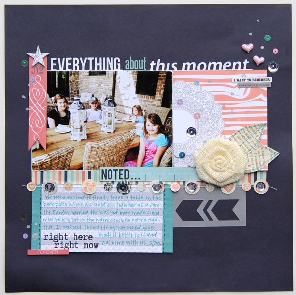 JanaEubank_ScraptasticClubMarch_Everything1