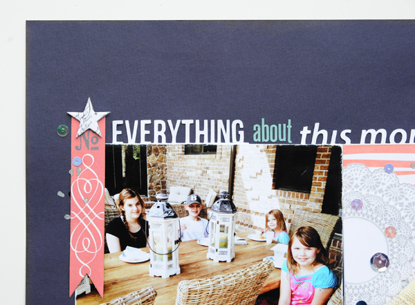 JanaEubank_ScraptasticClubMarch_Everything2