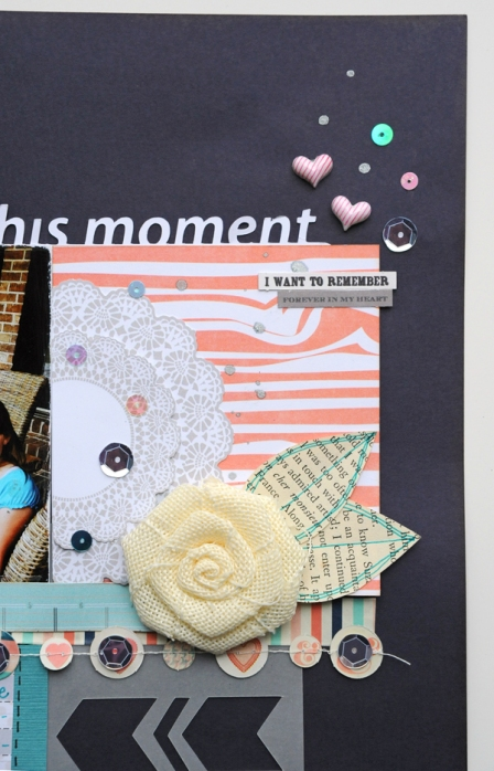 JanaEubank_ScraptasticClubMarch_Everything3