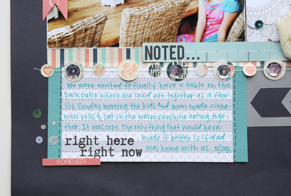 JanaEubank_ScraptasticClubMarch_Everything4