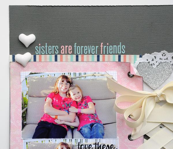 JanaEubank_ScraptasticClubMarch_SistersForeverFriends2