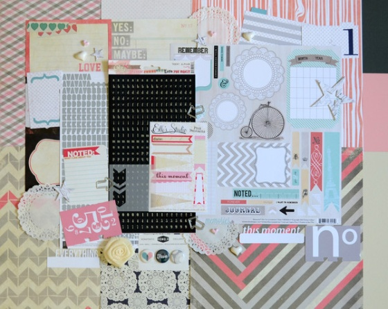 Scraptastic_Club_March_2013_Everything_I_Am_Full_grande