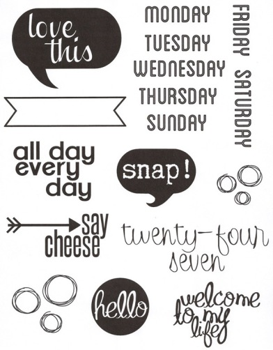 Eight_Days_A_Week_Stamp_Set_1024x1024