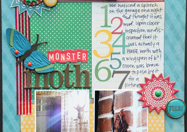 JanaEubank_MyMindsEye_MonsterMoth3