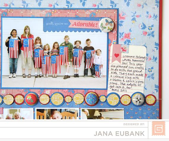JanaEubank_BasicGrey_MemorialDay2