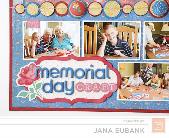 JanaEubank_BasicGrey_MemorialDay3