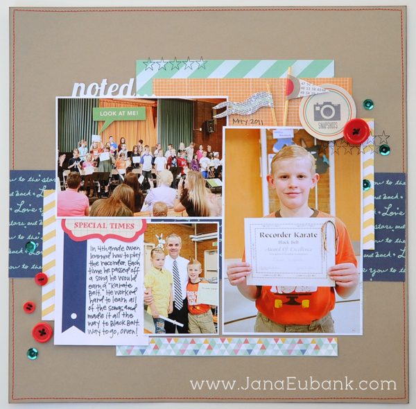 JanaEubank_Scraptastic_Noted1e