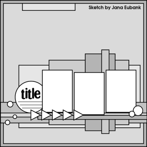 JanaEubank_Scraptastic_Sketch120