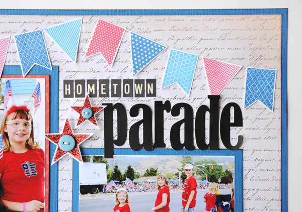 BorderKit_JanaEubank_HometownParade2