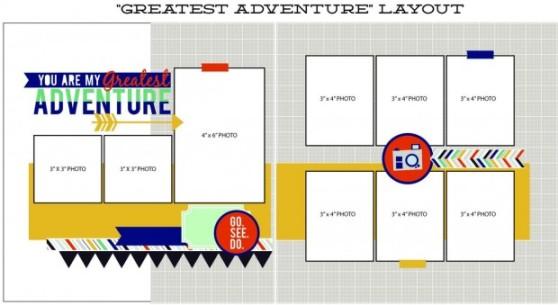 GreatestAdventure