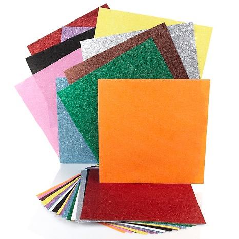 inspired-inc-48-pack-glitter-paper-d-20130314170532057~243510