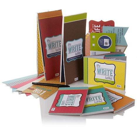 inspired-inc-the-write-tablet-set-of-6-journal-pads-d-20130510175611637~249916
