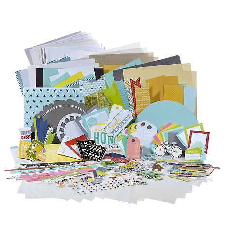 inspired-inc-top-page-layouts-kit-d-201309111808347~278423