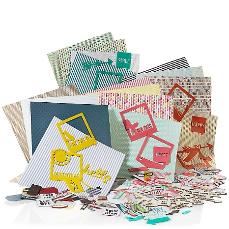 inspired-inc-well-versed-papercrafting-kit-d-2013091011130039~278409