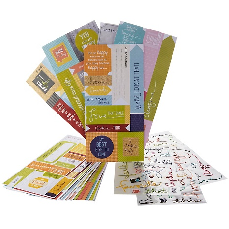 inspired-inc-write-on-handwriting-sticker-kit-d-20130510175611637~249930