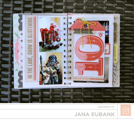 JanaEubank_BasicGrey_Album10