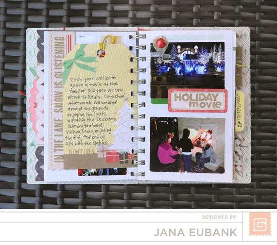 JanaEubank_BasicGrey_Album11