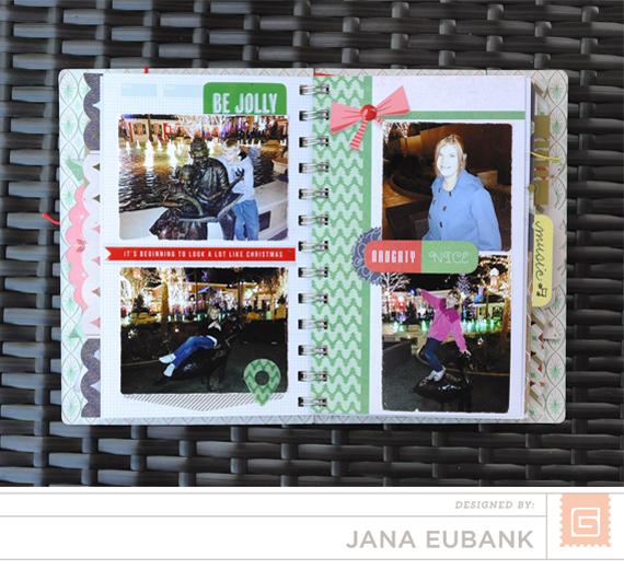 JanaEubank_BasicGrey_Album12