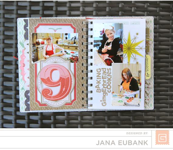 JanaEubank_BasicGrey_Album13