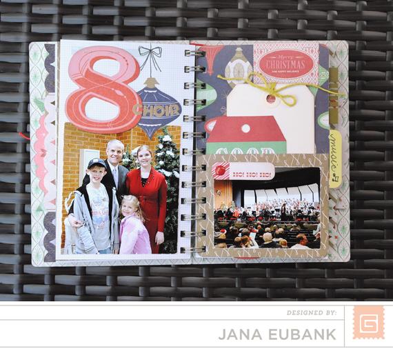 JanaEubank_BasicGrey_Album14