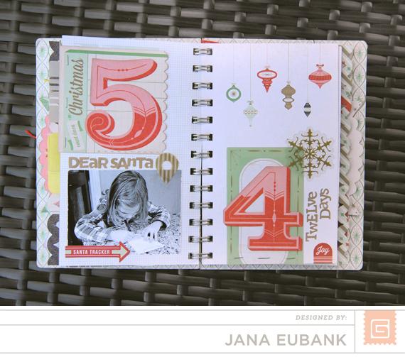 JanaEubank_BasicGrey_Album17