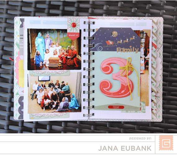 JanaEubank_BasicGrey_Album19