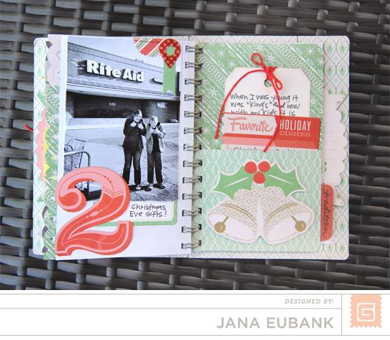 JanaEubank_BasicGrey_Album23