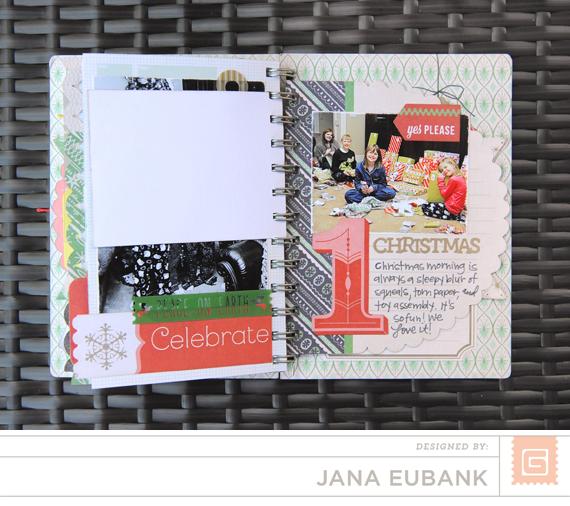 JanaEubank_BasicGrey_Album26
