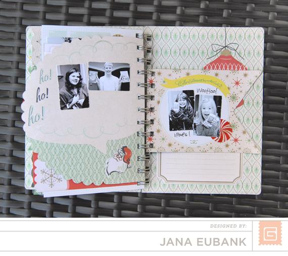 JanaEubank_BasicGrey_Album27