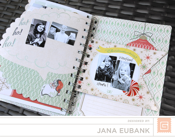 JanaEubank_BasicGrey_Album29
