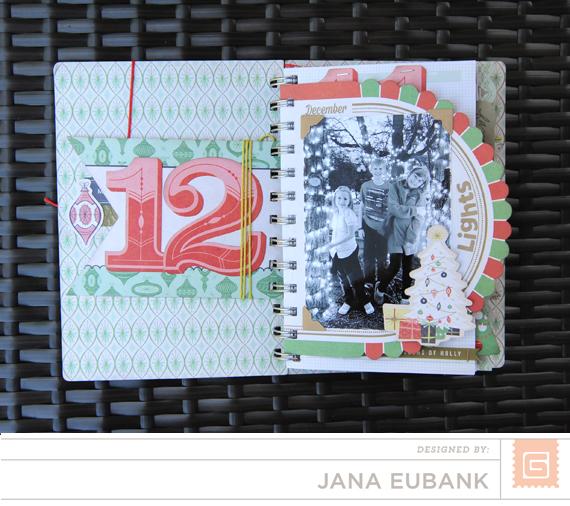 JanaEubank_BasicGrey_Album4