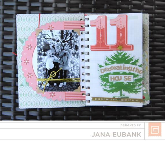 JanaEubank_BasicGrey_Album5