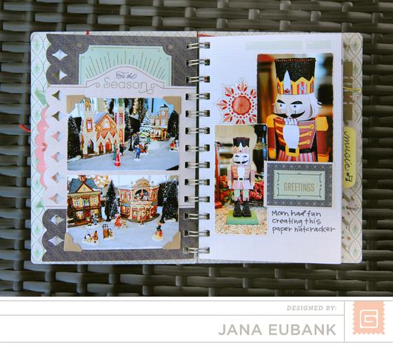 JanaEubank_BasicGrey_Album9