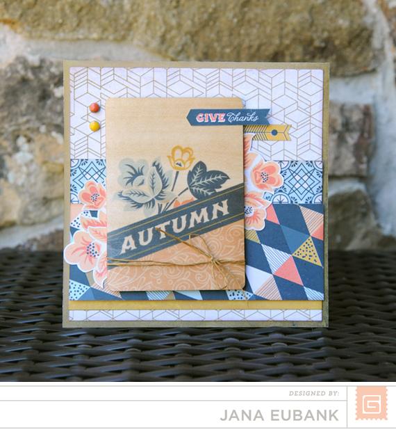JanaEubank_BasicGrey_AutumnCard