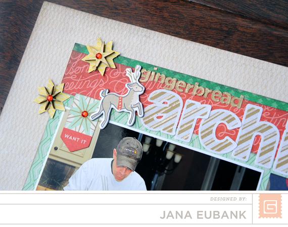 JanaEubank_BasicGrey_GingerbreadArchitect2